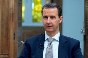 احیاء اقتصاد سوریه 400 میلیارد دلار هزینه دارد