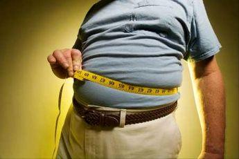 8 عامل بزرگی شکم که ارتباطی به رژیم غذایی و ورزش ندارند