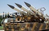 اتحادیه اروپا با حمله نظامی به سوریه مخالفت کرد