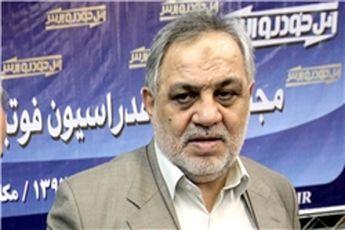 رأی محسن قهرمانی این هفته اعلام میشود