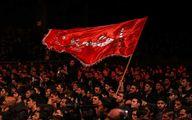 عزاداری سیدالشهدا در سیر تاریخ