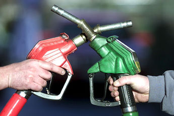 چه خودروهایی این ماه بنزین نمیگیرند؟