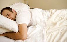 آیا یادگیری در خواب واقعیت دارد؟
