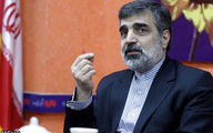انتظار ایران از آژانس رفتار حرفه ای و غیر سیاسی است / ادامه رایزنی در تهران و وین