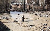 تسلیت به آذربایجان / افزایش ۵ مفقود دیگر در سیل / حضور سرزده نماینده روحانی در مناطق سیل زده