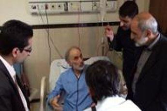 حاجی محمدزاده؛ استثنایی ترین شخصیت تاریخ سیاسی معاصر ایران
