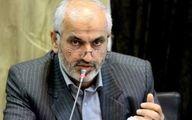 حکم مفسدان اقتصادی گلستان صادر شد