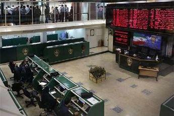 18 میلیون و 263 هزار سهم در بورس خوزستان مبادله شد