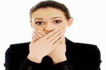 رازهای مجردی را به به نامزدمان بگوییم؟