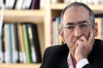 هاشمی معمار کبیر انقلاب است! / کاش یونسی وزیر کشور بود