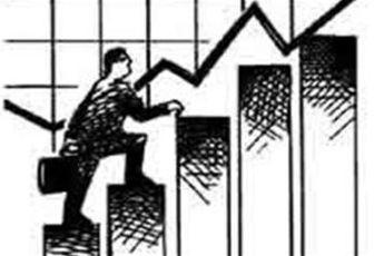 افزایش بیکاری با رشد بهره وری تصور غلطی است