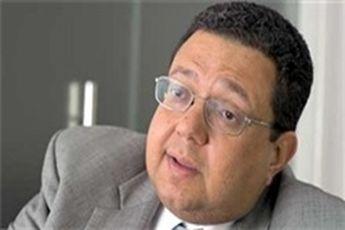 «زیاد بهاء الدین» گزینه جدید برای نخستوزیری مصر
