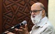 مبنای کار شوراها خدمت در چارچوب اسلام و قوانین کشور است