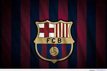 ترکیب بارسلونا در دیدار با الاهلی عربستان