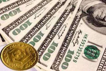 جدول قیمت سکه و ارز در شنبه / دلار آزاد ۳۱۸۵ تومان شد