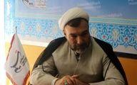 سبحانی نیا: برنامه دشمنان برای براندازی نظام با وجود سپاه شکست خواهد خورد