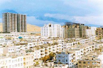 جدول / جدیدترین قیمت مسکن در تهران