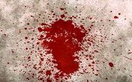 قتل در راه دادگاه خانواده