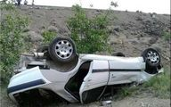 15 نفر در تصادفات جنوب سیستان و بلوچستان کشته شدند