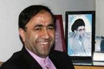 حسن زاده: در مورد فولاد خوزستان شکایتی نشده / فجر از پیکان شاکی است
