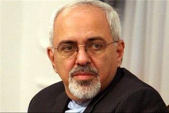 ظریف: خواهان جنگ نیستیم اما از خود دفاع میکنیم