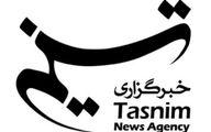 جعبه سیاه فوکر آسمان به تهران منتقل شد
