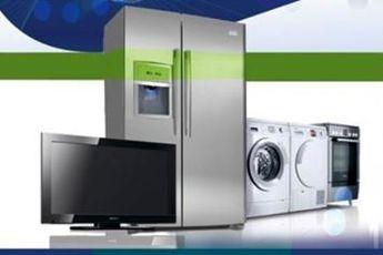 سهم ۹ درصدی مصرف انرژی لوازم برقی خانگی در حالت استندبای