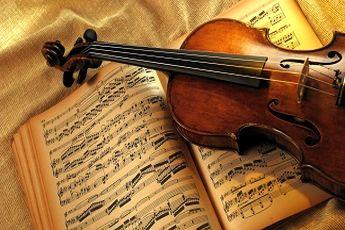 تولید موسیقی بر اساس وضعیت احساسی فرد
