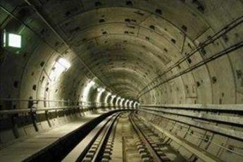 سال آینده ۳۰ کیلومتر خط مترو تحویل می دهیم