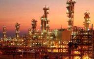 بنزین آلوده پتروشیمی ها به خط پایان رسید / بنزین وارداتی پاک و ارزان است
