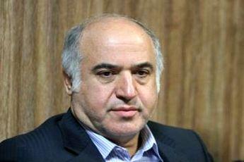 جزئیات ۱۱ عامل تحقق حماسه اقتصادی در گفتگوی مشروح با حسینی هاشمی