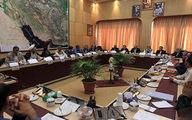 طرح تقویت و توسعه بسیج رسانه در کمیسیون امنیت ملی تصویب شد